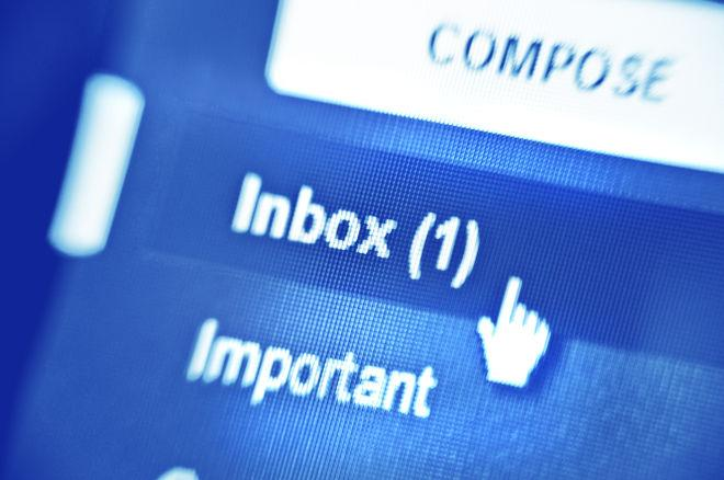 Email Poker: A Decades-Long Tradition Still Crawling at the WRGPT 0001