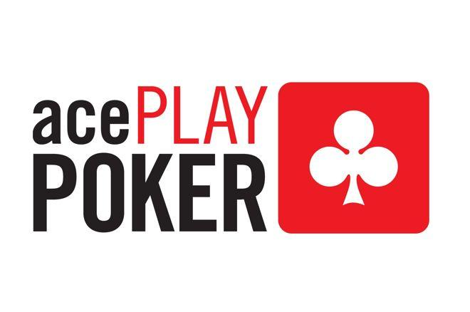 Nevada Online Poker Room Closes Down Ahead of NJ Interstate Liquidity 0001