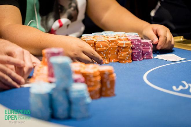 Live Poker Events in the UK and Ireland During November 2017 0001
