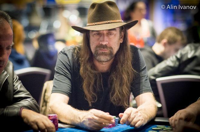 Chris Ferguson baut POY Führung bei der World Series of Poker Europe aus 0001