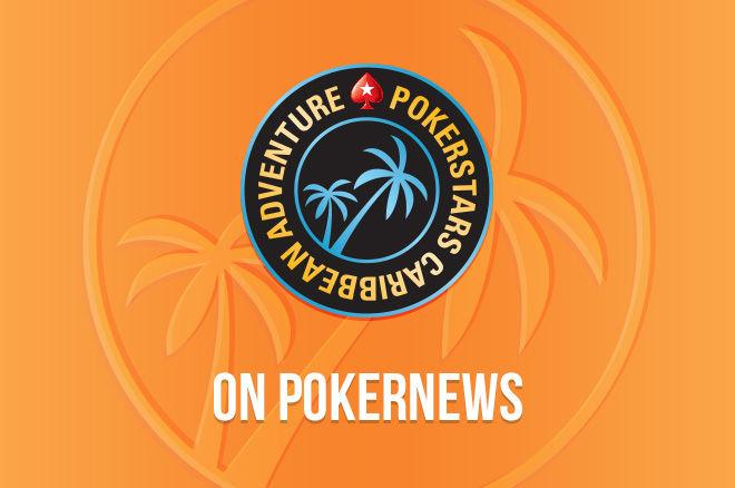 Huge Value Awaits in the PokerStars PCA Ultra Satellite on Nov. 5 0001