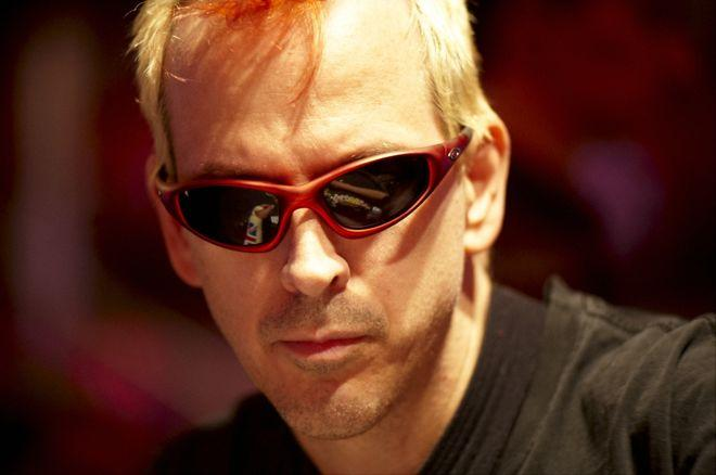 The Hand I'll Never Forget: Phil Laak Gets Bluffed at 2010 WSOP Europe 0001