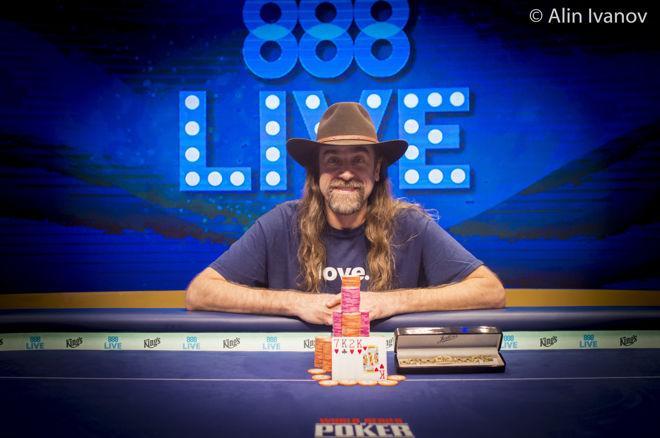 Chris Ferguson é o Jogador do Ano WSOP 2017 0001