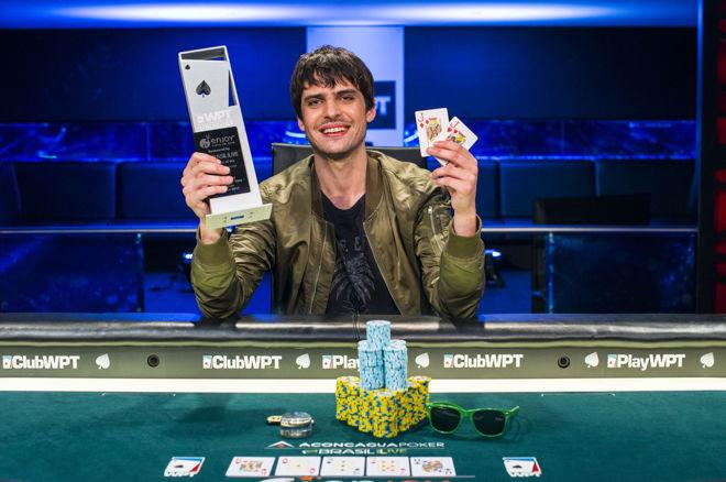 juan-gonzalez-wins-first-ever-world-poker-tour-event-in-uruguay