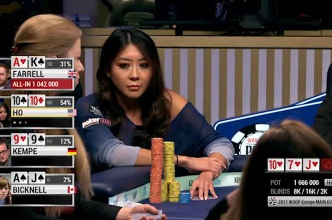 Η Maria Ho πετάει set στο flop και αναλύει την παρτίδα [VIDEO] 0001