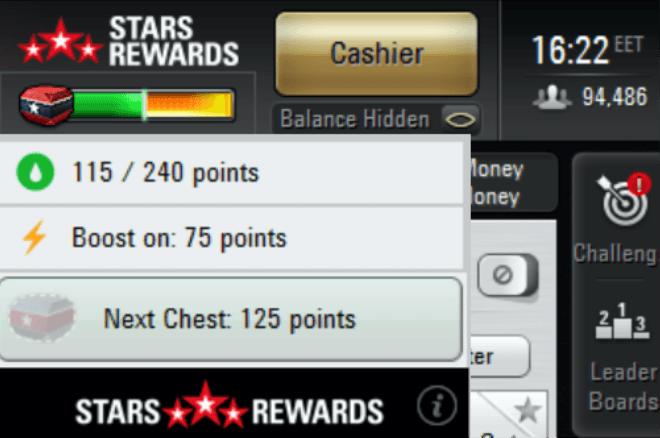 pokerstars star rewards stars group