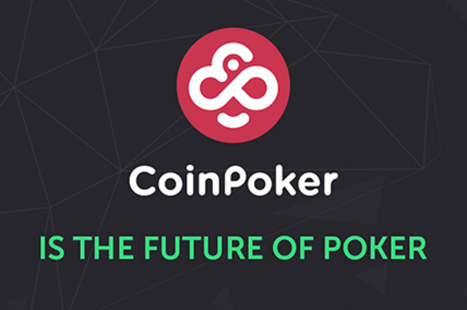CoinPoker, Ecco la Poker Room Dove si Gioca Con la Criptovaluta 0001