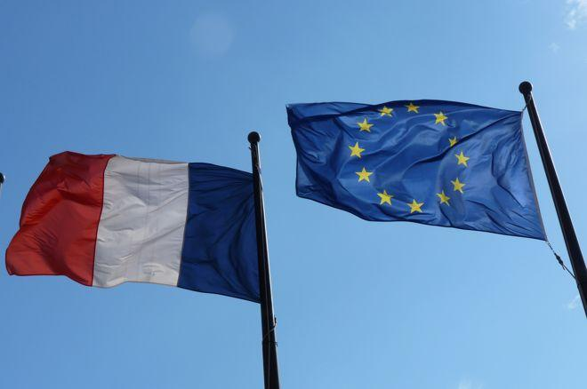 Online Poker in France Sees Q3 Gains Ahead of European Liquidity 0001