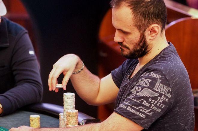 agresivitatea in texas hold'em