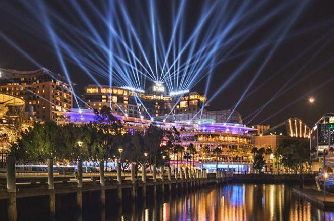 Poker Turns to Sydney for Jewel in WSOP International Circuit Crown 0001