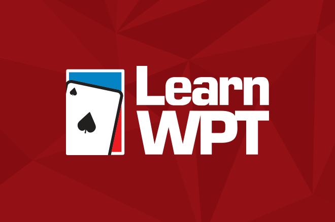 LearnWPT
