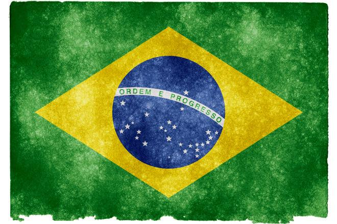 report-estimates-brazil-s-online-gaming-market-over--1-billion