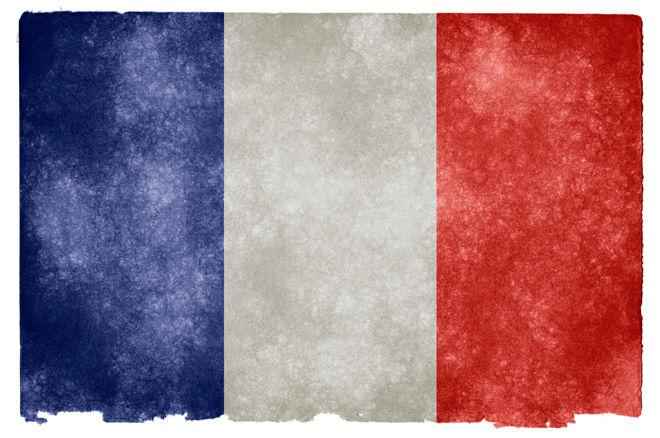 France Pushes for Shared Poker Liquidity Launch in Early 2018 0001