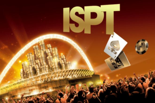L'ISPT mis en faillite en Belgique | PokerNews