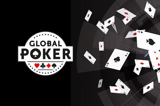 Global Poker's 25 Days of Christmas is the Gift that Keeps on Giving 0001