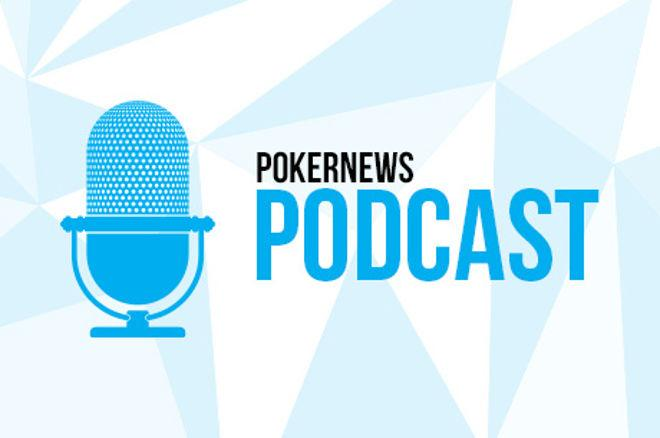 New 'True Gambling Stories' Podcast Debuts on PokerNews in January 0001