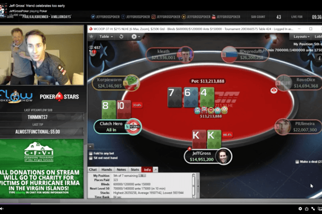 The Best Clipped Videos from Twitch Poker in 2017 0001