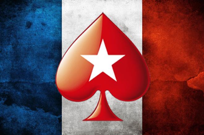 PokerStars.fr