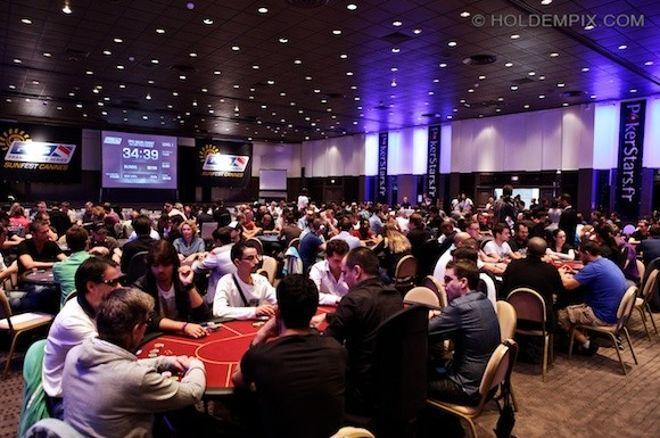 Royal Poker Festival : Rendez-vous à Cannes-Mandelieu fin janvier 0001