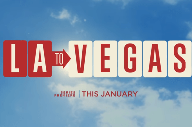 New Poker-Inspired Sitcom 'LA to Vegas' Aims to Shock and Entertain 0001