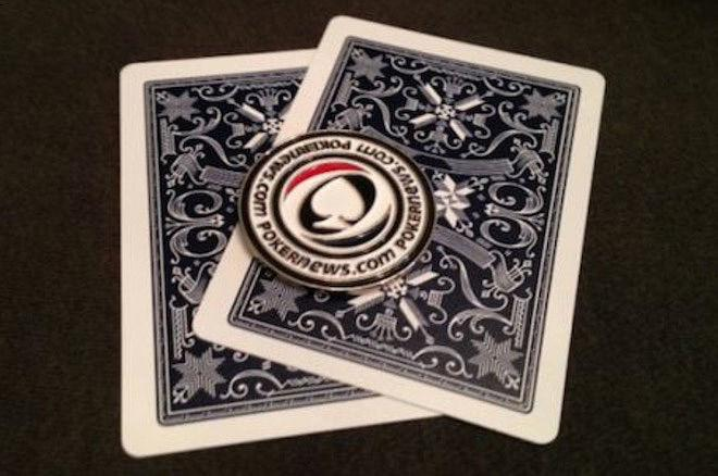 Casino Poker for Beginners: What It Means to 'Protect Your Hand'