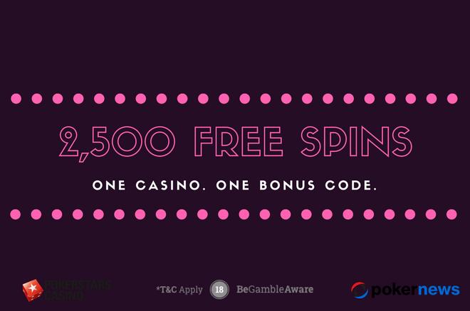 top 10 casino bonuses uk