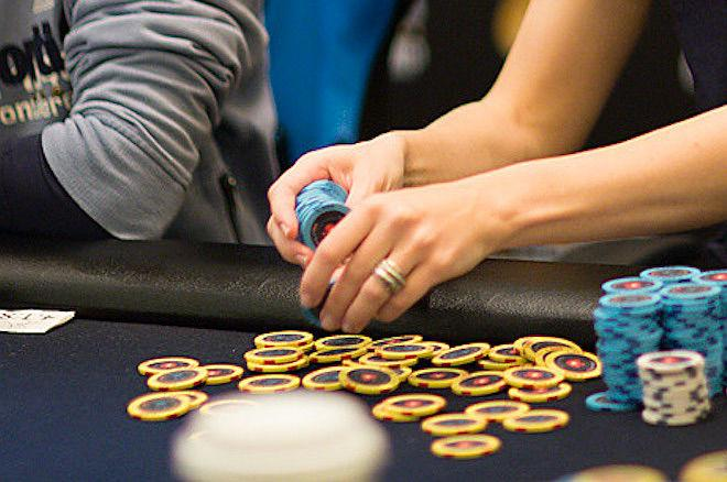 How to Start Winning More Pots Without Having to Show the Best Hand