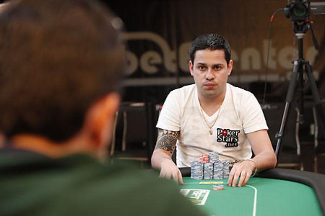 geheime casino tricks funktioniert