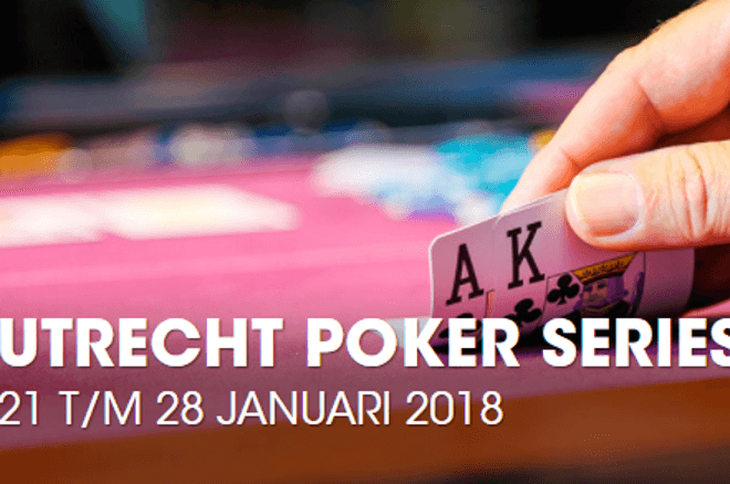 holland casino open op 1 januari