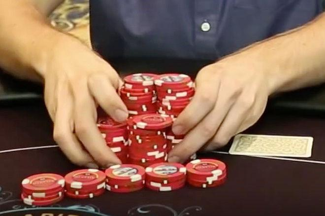 5 Suggestions for Playing in Extremely Wild Poker Games