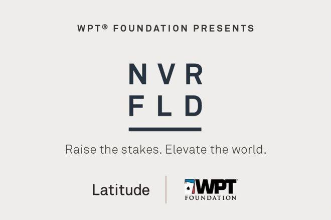 WPT to Host Charity Poker Event Super Bowl Weekend in Minneapolis 0001