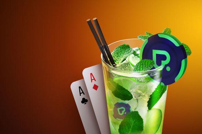 турнир покердом