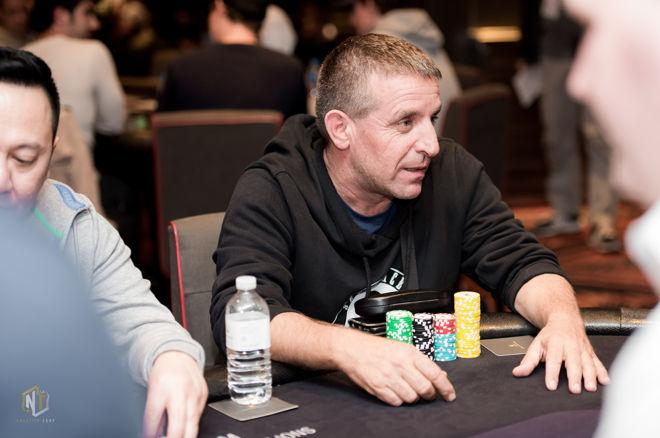 2018 Aussie Millions Main Event Sets New Attendance Record 0001