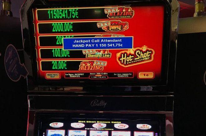 Wheel of fortune slot machine online free