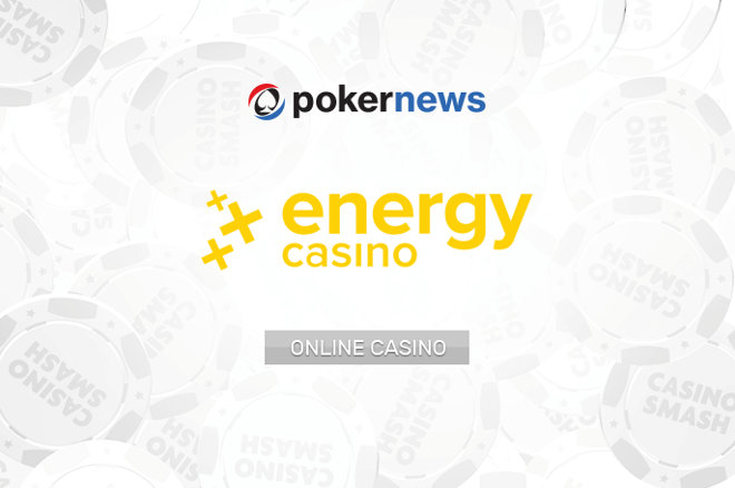 Energy Casino Bonus Spins