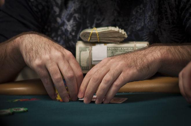 10 porad dotyczących SnG: Plusy i minusy turniejów SnG 0001