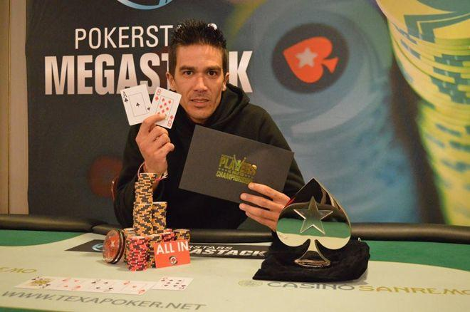pokerstars casino bonus code 2019