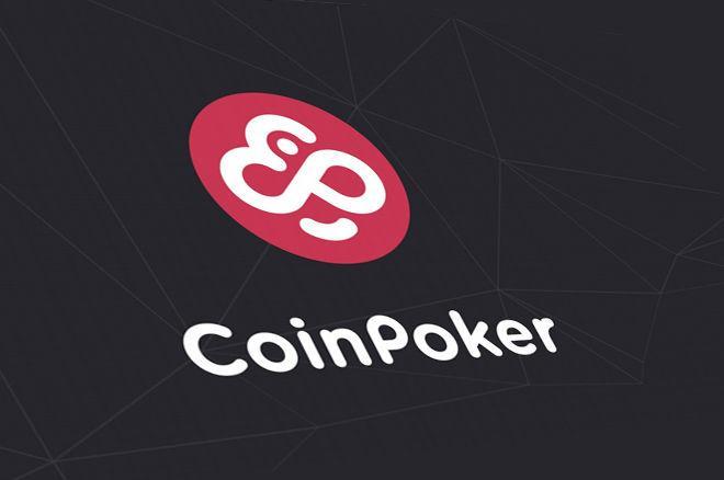 CoinPoker boti poker