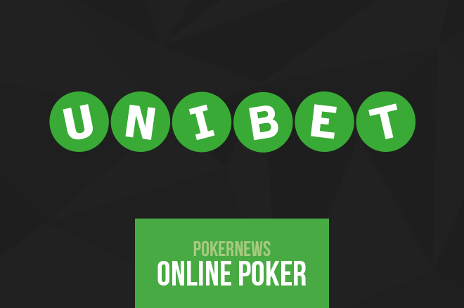 Unibet poker pt freeroll password golden palace casino download