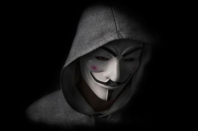 System rozpoznawania twarzy – szansa dla pokera online? 0001