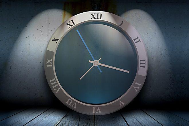 Zarządzanie Czasem - Jak naprawić swoje błędy? 0001