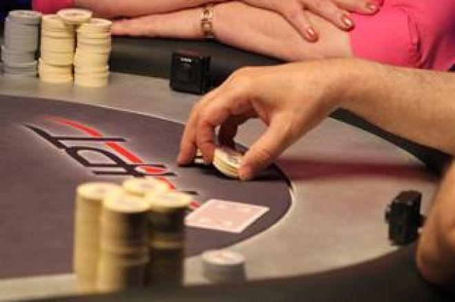 Club World online casino bonussen