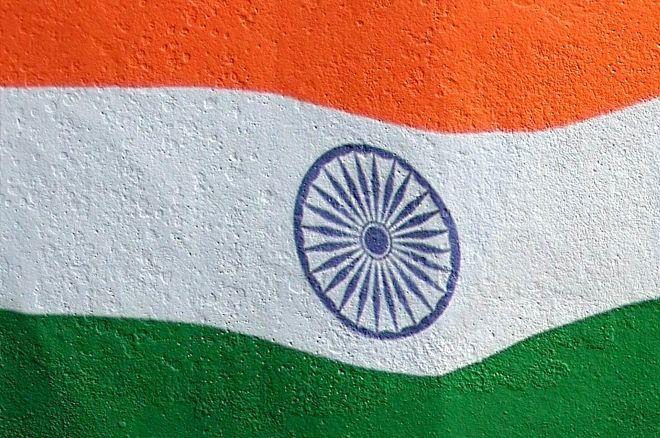 Indian Poker Entrepreneur Announces New League, Global Expansion 0001