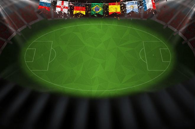 Spin & Goal - PokerStars