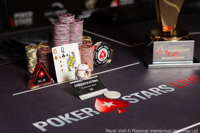 Macau Poker Rooms & Event Closures Follow Chinese Poker App Ban News 0001