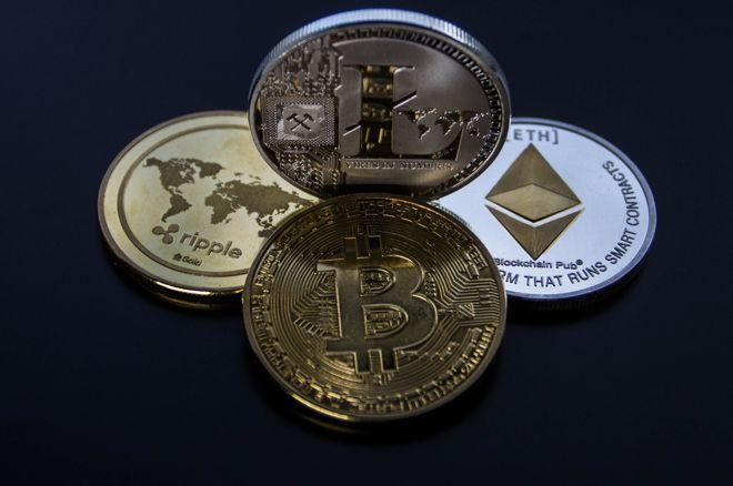 How Cryptocurrency Will Revolutionize The Online Gambling Industry