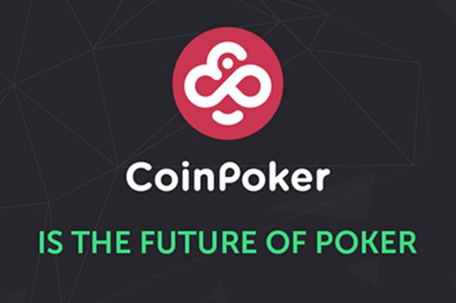 Šiandien prasideda pirmą kartą rengiama kriptovaliutos pokerio serija 0001