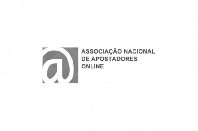 Legislação do Jogo em Portugal