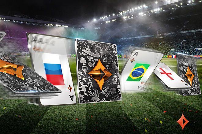Click Card Championships