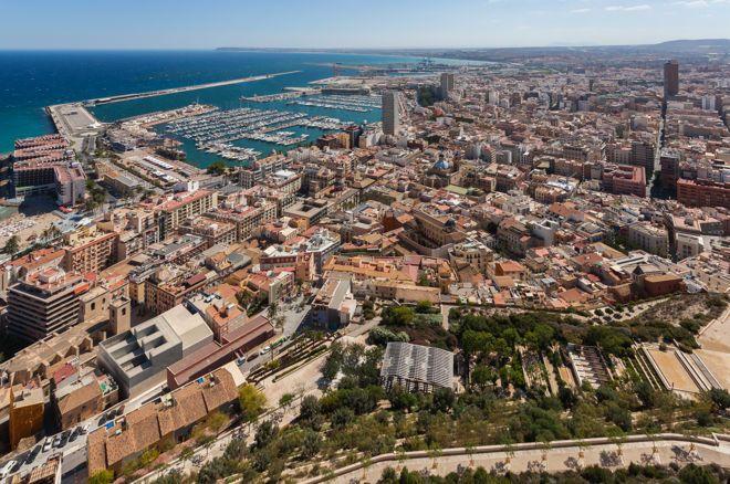 Menos de un mes para la disputa del Campeonato de España por PokerStars 2018 en Alicante 0001